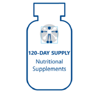 Supplements 120 day