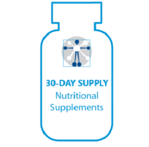 Supplements 30 day