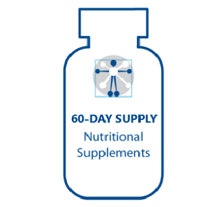 supplements 60 day