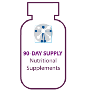 supplements 90 day