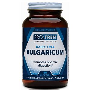 Bulgaricum 60