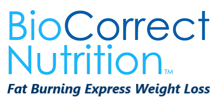 Fat Burning Express Logo