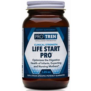 Life Start Pro