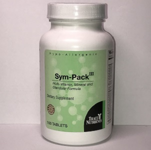Sym-Pack cropped