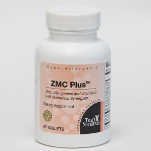 ZMC Plus