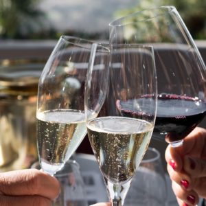 alcohol celebrations